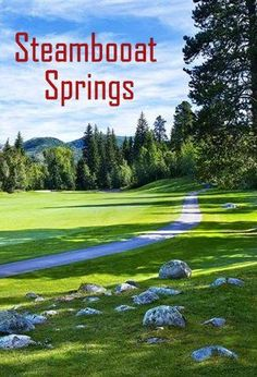 Family Vacation Texas Tips Key: 5103435792 Couples Vacation, Ski Vacation, Vacation Ideas, Colorado Ski Resorts, Steamboat Springs Colorado, Colorado Trip, Best Family Ski Resorts, Mountain Vacations, Romantic Getaways