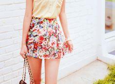 Cute skirt - Google Search