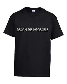 Design The Impossible Gift For Designer Inventor And Artist - Kids T-shirt Super Fan Shirts http://www.amazon.com/dp/B01AP3E1YC/ref=cm_sw_r_pi_dp_wbGZwb1PMWPD2