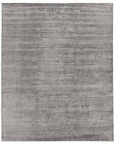 Textured Cord Silk | Restoration Hardware... GORGEOUS