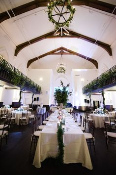 Best Of Wedding Hall Design