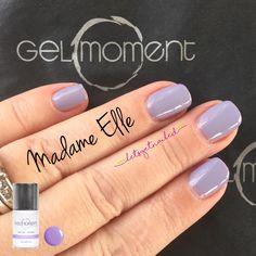 Creative Nail Designs, Creative Nails, Nail Art Designs, Gel Manicure, Mani Pedi, Gel Nail Polish, Color Pairing, Get Nails, Facebook Sign Up