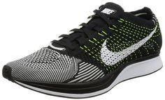 the latest 266c0 a5b9c Nike , Herren Laufschuhe  Amazon.de  Schuhe   Handtaschen Lässige Mode,  Herren