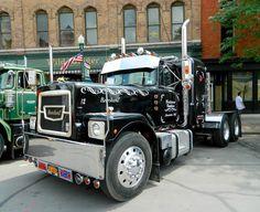 Have a great week Big Rig Trucks, New Trucks, Fire Trucks, Pickup Trucks, Diesel Trucks, Train Truck, Custom Big Rigs, Antique Trucks, Heavy Truck