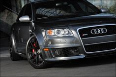 RS4 Moto Bike, Top Cars, Dream Garage, Car Manufacturers, My Ride, Audi Rs4, Cars Motorcycles, Muscle Cars, Rs 4