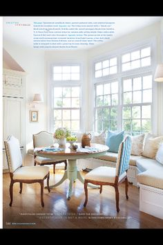 171 best dining rooms images esstisch ideen arquitetura rh pinterest de