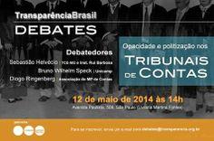 RN POLITICA EM DIA: TRANSPARÊNCIA BRASIL.