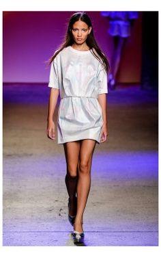 My Beautiful Dressing - ICB Spring Summer 2014