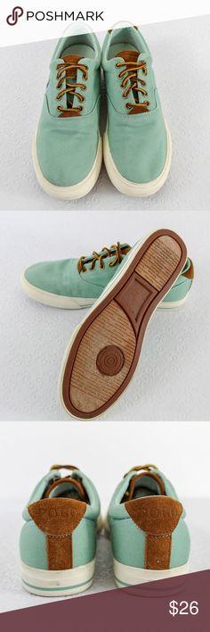 polo ralph lauren shoes biennial plants
