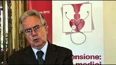 Ipertensione: consigli pratici - YouTube