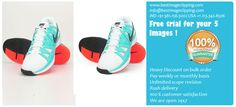 Searching for image silhouette?  Bestimgeclipping.com is provide magical service of imaging editing offered by one of the best companies globally clipping path, image silhouette services.