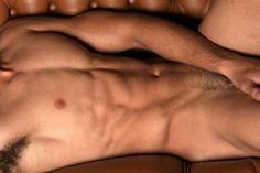 Cuatro posiciones para el sexo oral (Imágenes) | Informe21.com