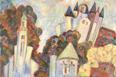Artists, Painting, Painting Art, Paintings, Artist, Drawings