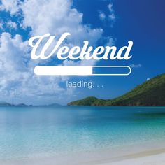 Weekend Loading, Dental, Weekend Days, Social Media Pages, Tooth Fairy, Oral Health, Get Outside, Something To Do, How To Get