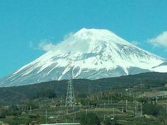 2013.12.22   富士山