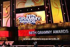 Vivi un viaggio esclusivo per i 57th GRAMMY Awards® con Priceless Cities - DimmiCosaCerchi.it