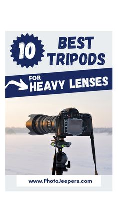 Adventure Gear, Adventure Travel, Hiking Gear, Camping Gear, Camera Tripod, Camping Guide, Photography 101, Travel Essentials, Outdoor Gear