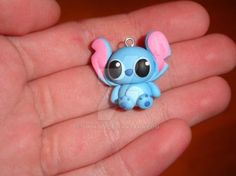 DeviantArt: More Like Katy Perry chibi - Polymer clay by shimidu