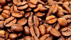 Curiosidades y recomendaciones del café colombiano
