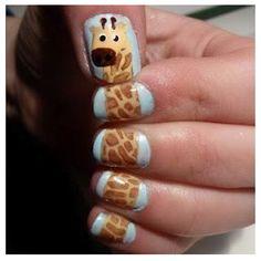 oh my word! @Rhianna Ahern, look how adorable!!!