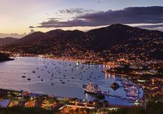 Best Rated Shore Excursions & Cruise Excursions in St. Thomas, Virgin Islands, U.S.