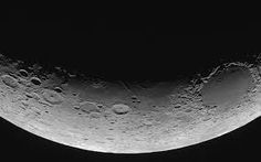 moon surface - Google Search