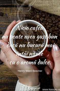 Best Coffee, Coffee Time, Quotations, Tea, Sweet, Coffee Break, Quotes, Quote, Shut Up Quotes