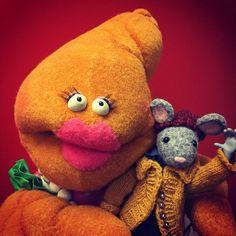 Friends #gumbootkids #MammaYamma #scoutthemouse #CBC #bestfriend #kidscbc