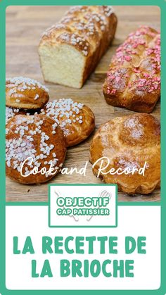 Sugar Cookies Recipe, Cookie Recipes, Snack Recipes, Dessert Recipes, Snacks, French Sweets, Brioche Recipe, Bulgarian Recipes, Tasty