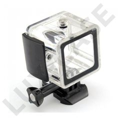 Cheap gopro hero 4 session, Buy Quality for gopro hero directly from China gopro hero 4 waterproof Suppliers: Underwater Diving Waterproof Full Sealed Protective Housing Case Gopro Hero 4 Session Accessories for GoPRO Hero 4 Session Gopro Hero 4, Underwater, Diving, Surfing, Camcorder, Cas, Consumer Electronics, Action, Sports