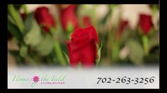 of the Field video Classic Wedding Flowers, Fields, Beautiful Flowers, Herbs, Rose, Floral, Plants, Pink, Flowers