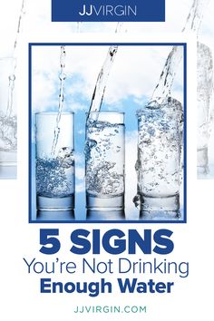 Not drinking enough water can make you tired, cranky, and hungry. Are you getting enough?  Find out more about the importance of staying hydrated and how to tell if you need to drink more water. Health And Wellness Quotes, Health And Fitness Tips, Health And Beauty Tips, Health Tips, Not Drinking Enough Water, Drinking Water, Womens Health Care, Women Health