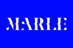 Marle - Leta Sobierajski