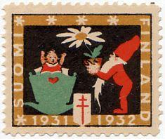 Finland : Postimerkki -切手蒐集の愉しみ- 世界の可愛い切手ブログ