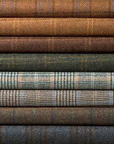 Comment bien porter le pantalon en laine ? | Lifestyle Conseil