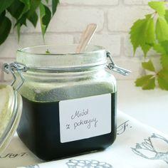 Candle Jars, Mason Jars, Magic Recipe, Preserves, Detox, Herbalism, Homemade, Health, Tableware