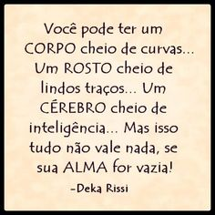 .isso