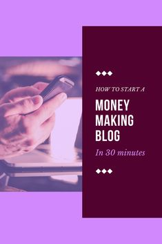 Can you really make money blogging? Is it a good idea to start a blog & work from home? I don't know if that can help you but, Do you want to know how I earn more than $10,000 per week working from home with my blog?  I got introduced to this fail-proof new blueprint that works like gang buster.  I honestly think that it could do wonders for you Who knows..?  Anyway, I added a link in this pic in case you want to have a quick look.  Just click on it and you'll get all the detai..