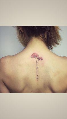 children tattoo ideas most inspiring flowers words and names tattoo tattoo colle. - children tattoo ideas most inspiring flowers words and names tattoo tattoo collection - Tattoos For Childrens Names, Tattoos For Kids, Tattoos For Women, Tattoo Sleeve Designs, Flower Tattoo Designs, Flower Tattoo Back, Flower Tattoos, Daughters Name Tattoo, Name Tattoos