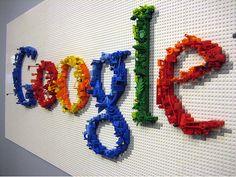 10 интересных сервисов Google, о существовании которых вы не знали