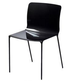Surface Chair Established&Sons - Milia Shop