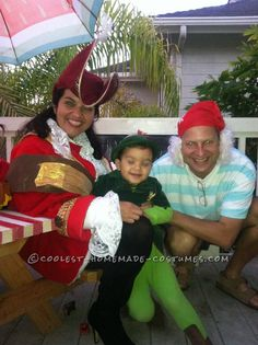 Halloween Family Costumes group and family halloween costumes 1000 Images About Family Group Halloween Costumes On Pinterest Family Costumes Family Halloween Costumes And Group Costumes