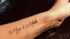 Chantal de la prairie Tattoo Quotes, Tattoos, Astrological Sign, Tatuajes, Tattoo, Tattos, Inspiration Tattoos, Quote Tattoos, Tattoo Designs