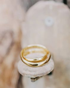 Style is a reflection of your personality... #weddingrings #rusticwedding . . Follow us @eventuries for more! . . Photo by Christos Tsoumplekas #weddingincrete #weddingplannerincrete #rusticdecor #rusticwedding #weddinginspirations #destinationweddingplanners Destination Wedding Planner, Crete, Rustic Decor, Rustic Wedding, Reflection, Personality, Wedding Rings, Engagement Rings, Jewelry