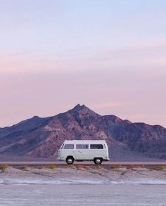Como prepararte para un roadtrip ideal, roadtrip perfecto, como prepararte para un viaje, viaje perfecto How to prepare for an ideal trip, perfect trip, how to prepare for a trip, perfect trip #Roadtrip #roadtripperfecto #viaje #ideas #vacaciones