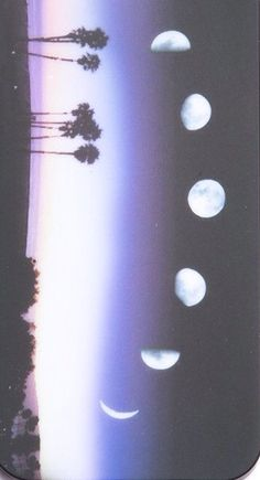iphone wallpaper moon phases brandy Melville