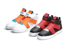 brand new b11a9 c7371 11 Best Shoes images  Loafers  slip ons, Shoes sneakers, Wor