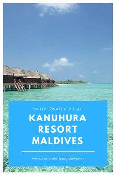 Maldives Water Villa, 5 Star Resorts, Overwater Bungalows, Resort Villa, Island Nations, Villas, Beach, Outdoor, Outdoors