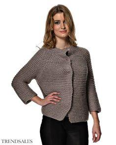 De Imágenes Tejidos Abrigos Clothes Mejores Crochet 71 0xwvE1qE