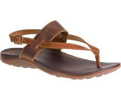Inspired by wide vistas and painted deserts, Chaco Maya sandals are the perfect option for sand-strewn campouts, festival weekends or nights out on the town. Available at REI, Satisfaction Guaranteed. Hiking Sandals, Sport Sandals, Buy Shoes, Me Too Shoes, Chaco Shoes, Travel Shoes, Metal Buckles, Leather Sandals, My Style